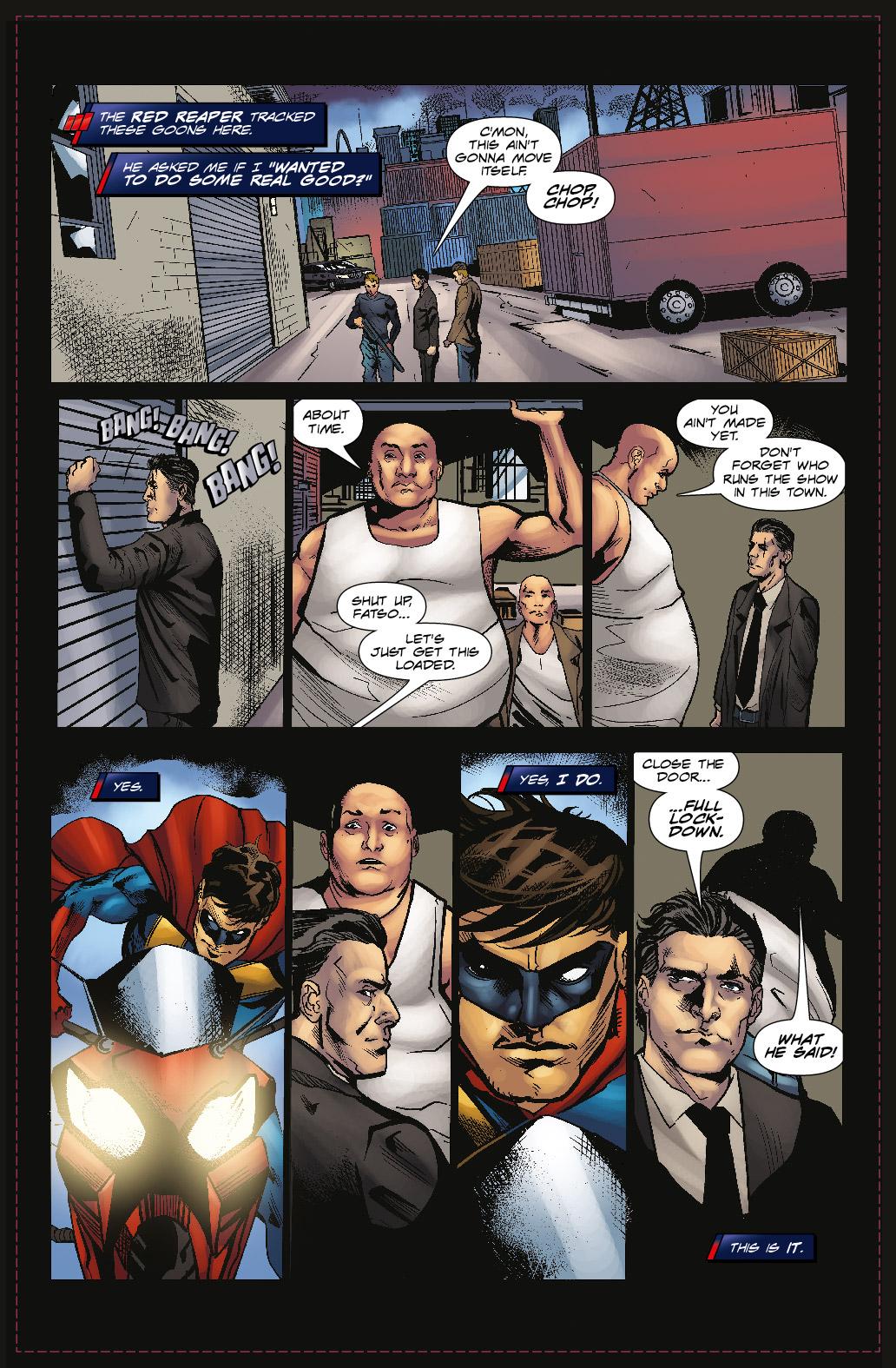 Kinetic 003 - Page 001-v3.jpg