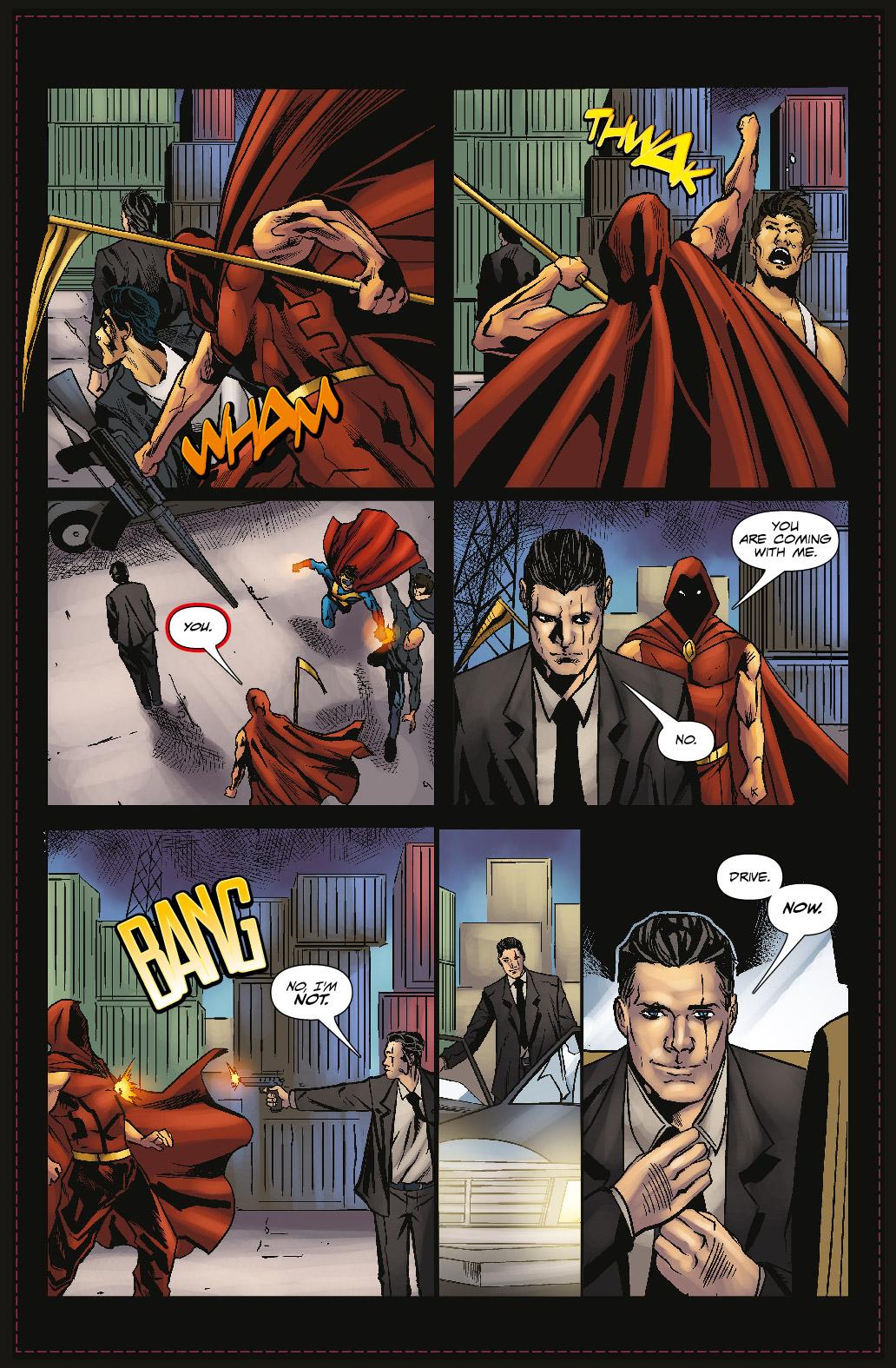 Kinetic 003 - Page 003-v4.jpg
