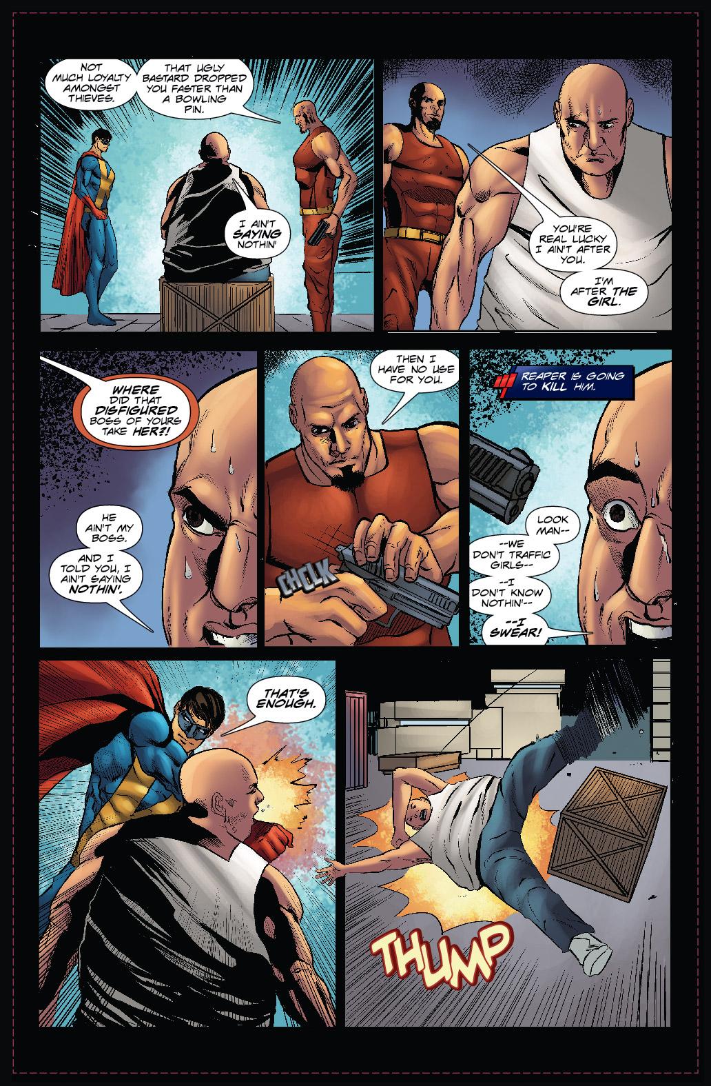 Kinetic 003 - Page 006-v4.jpg