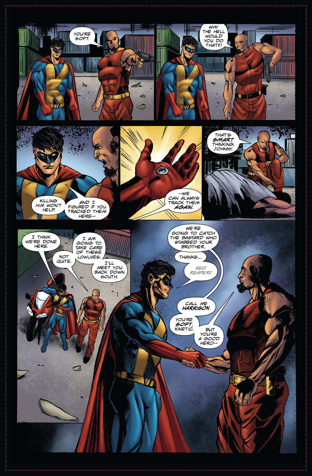Kinetic 003 - Page 007-v4.jpg