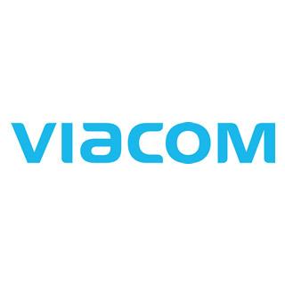Viacom_Logo.jpg