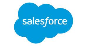 logo-salesforce-2.jpg