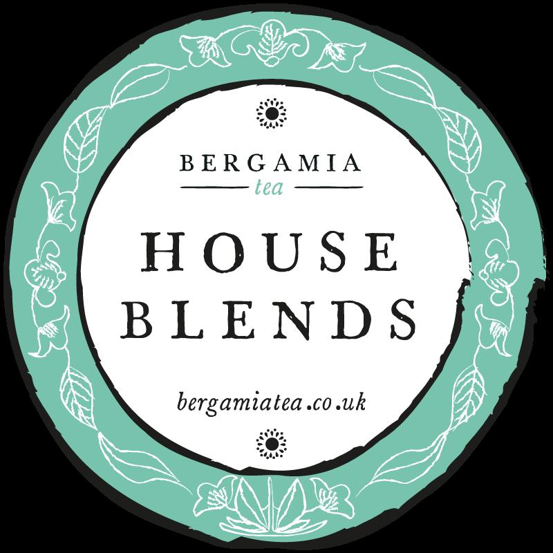 House-Tea-Blends