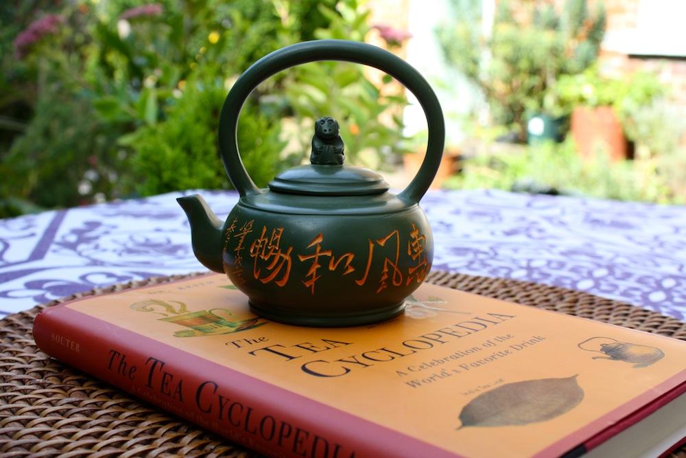 green_yixing_teapot_book.jpeg