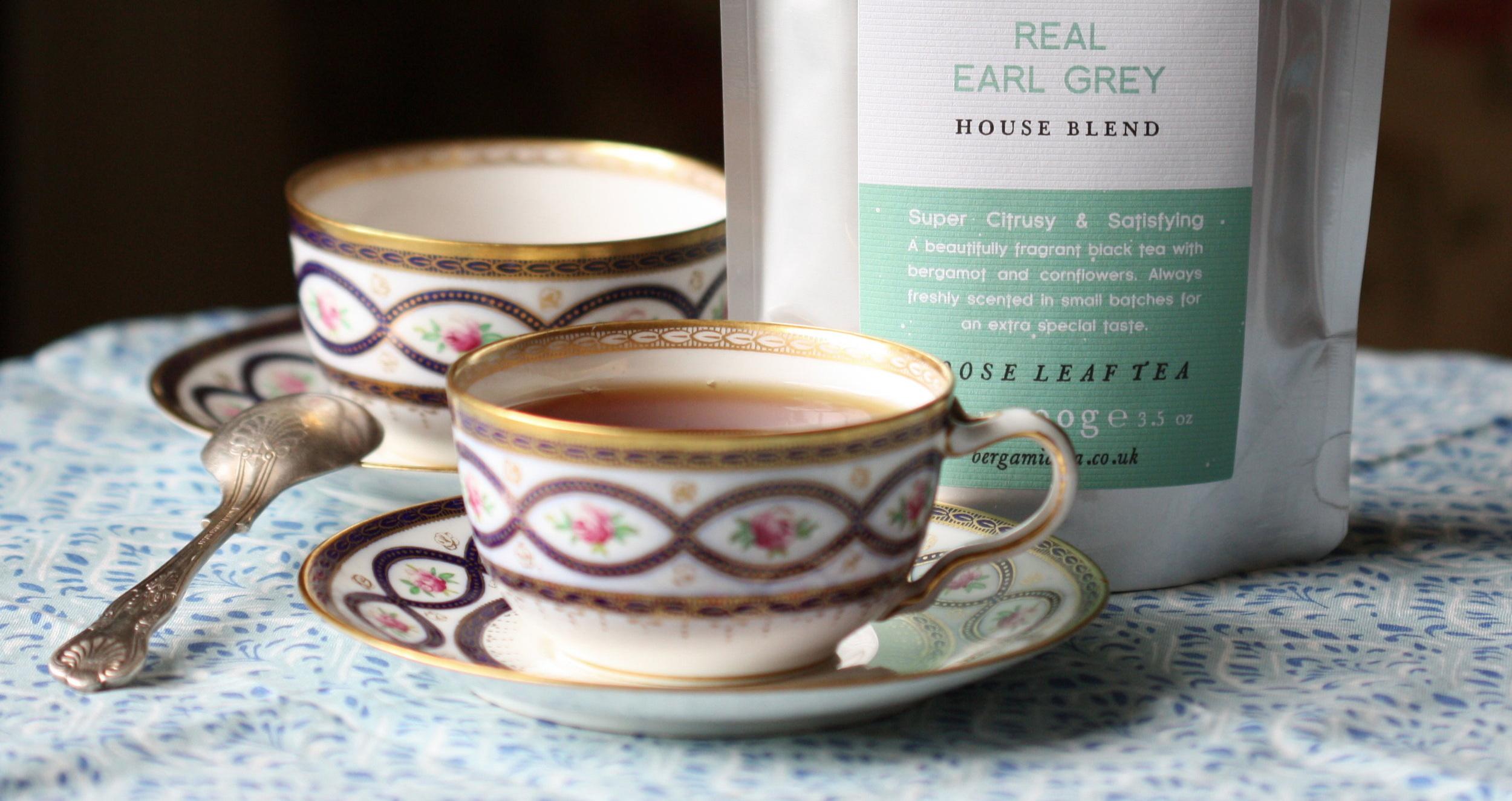 Bergamia+Tea-Real+Earl+Grey.jpg