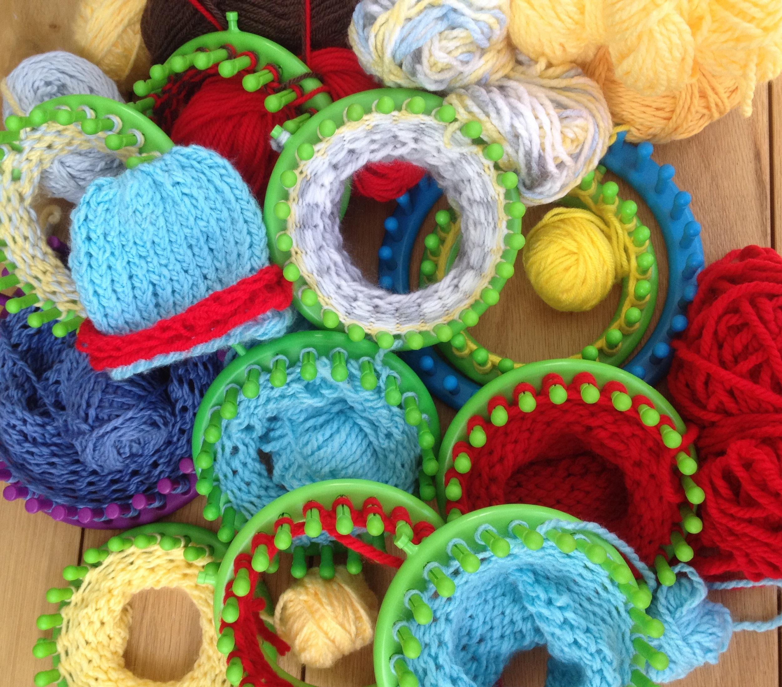 Knitting!.jpg