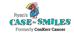 Cases for Smiles