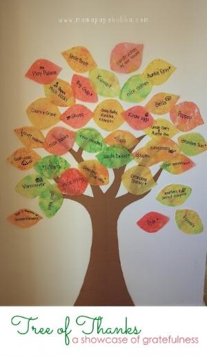 Tree-of-Thanks-Mama.Papa_.Bubba_.1.jpg