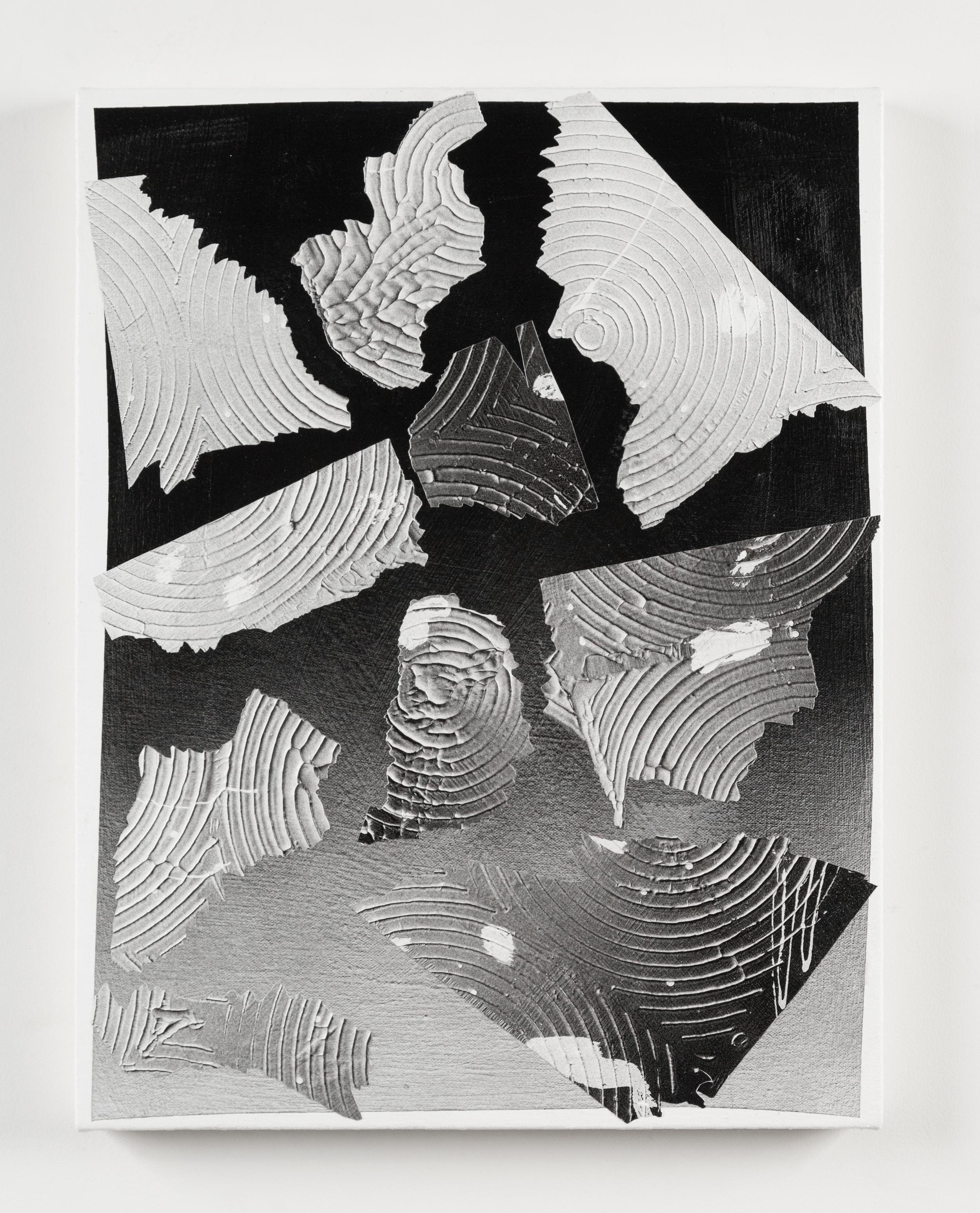 Sheet of Glass