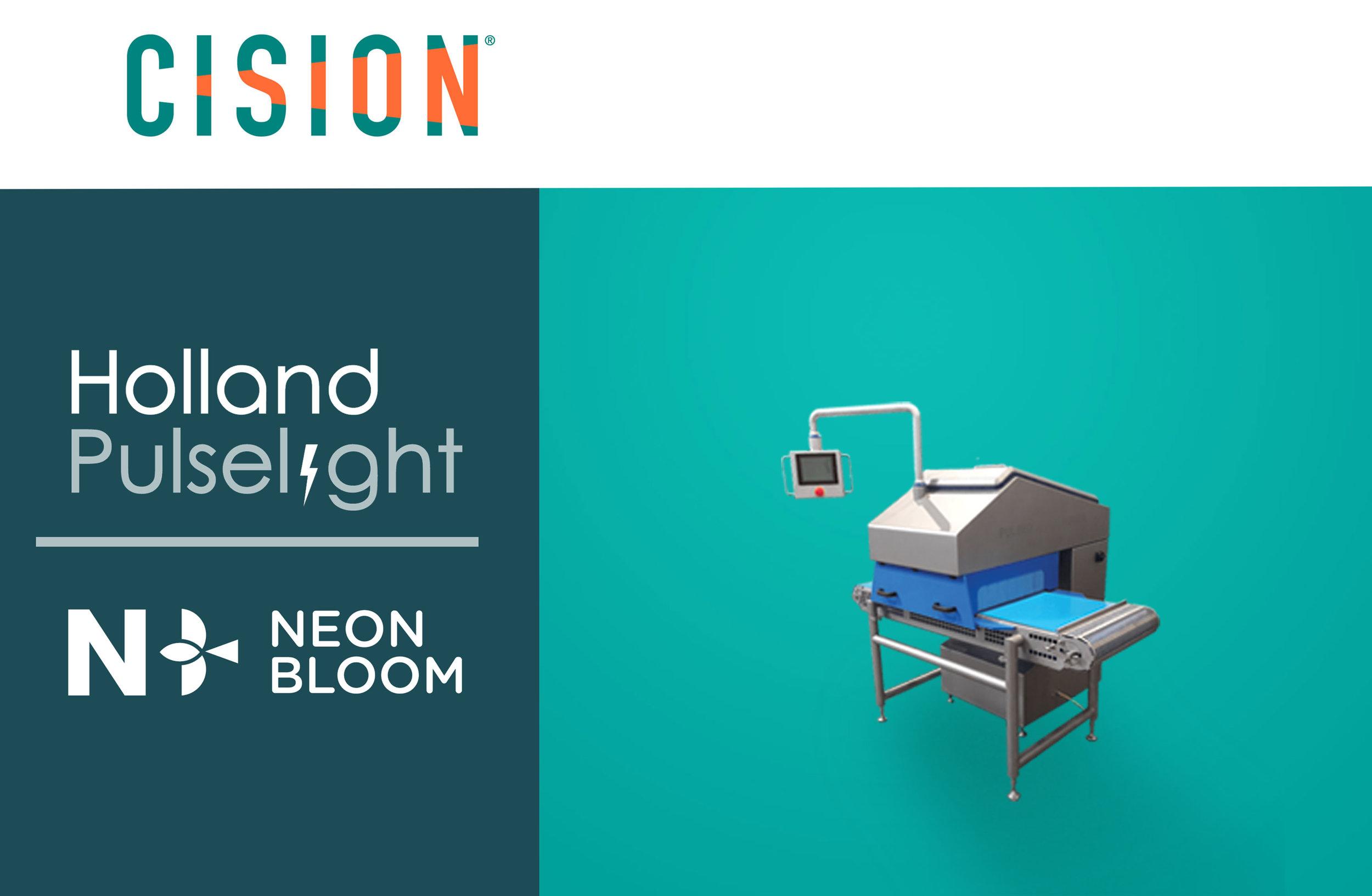 Neon_blog_template_2.jpg