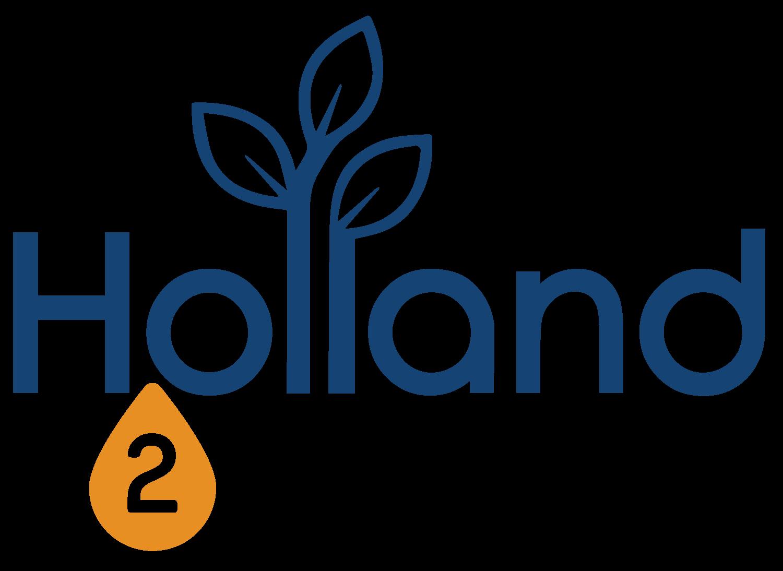 Holland20_logo.png