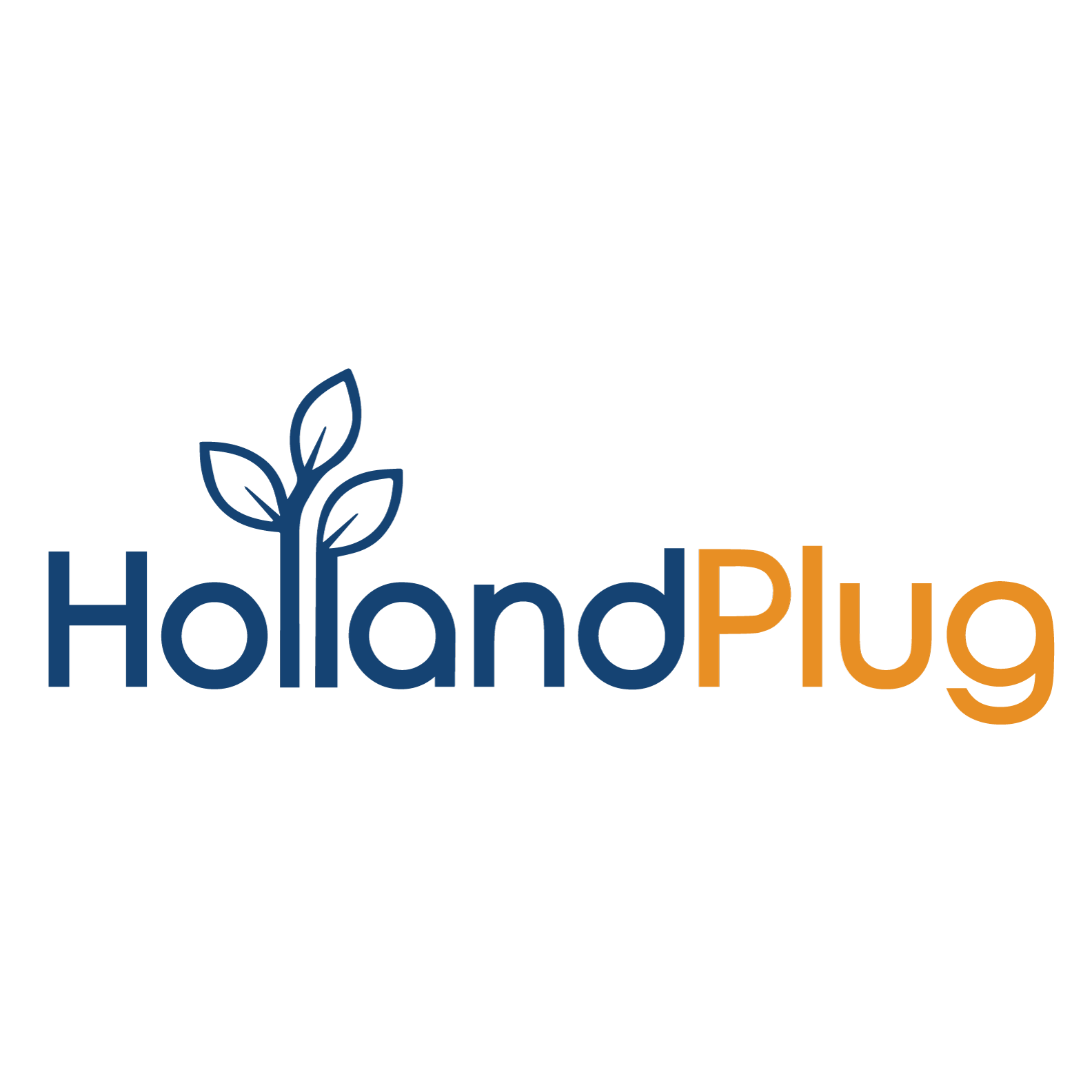 square_Hollandplug_logo.png