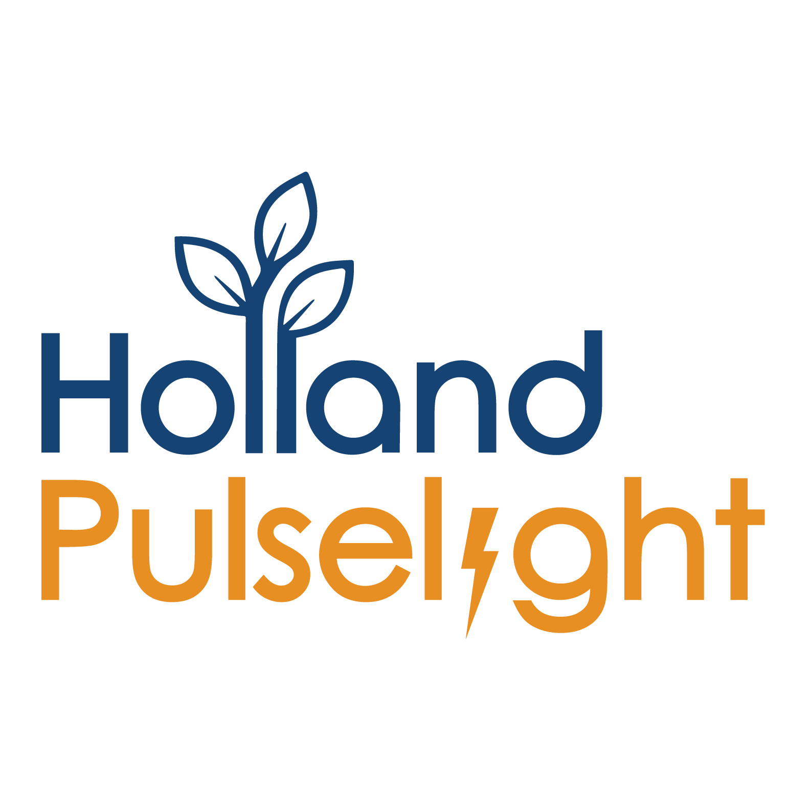 square_Holland_pulselight_logo.png