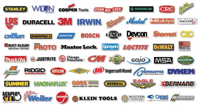 Logo-Colage2.jpg