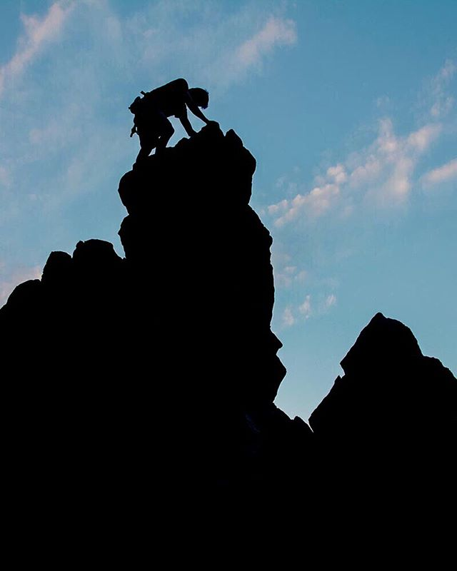 Revised poster for the Lion King . . . #eldorado #eldoradocanyon #tradclimbing #climbing #rockclimbing #neverstopexploring #climbingrocks #climbingbliss #keepitwild #colorado #colorado_creative #coloradoinstagram #coloradogram