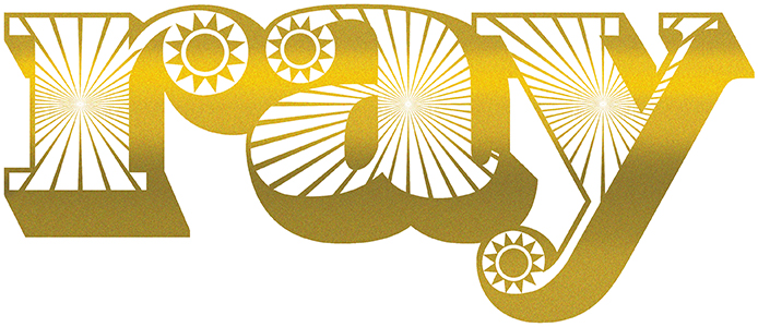 ray-logo-custom-ornament5-gold-website-1.jpg