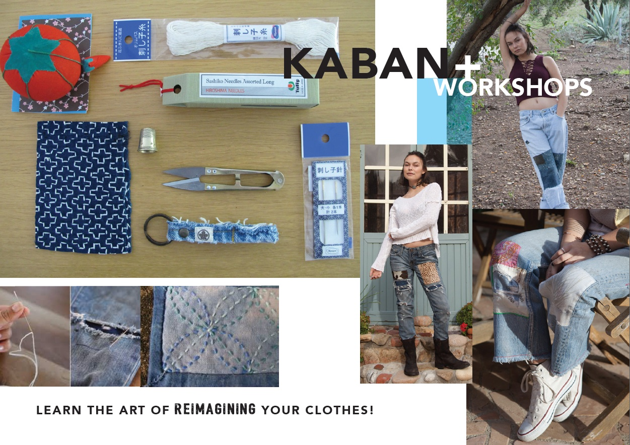 Kaban+_workshop.postcards.jpg