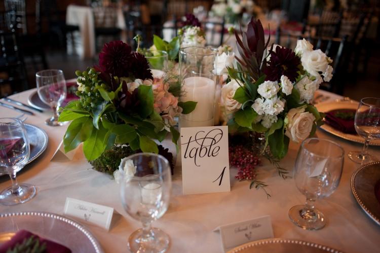 sarah and dan - christ church parish and palafox house wedding - ashley daniell photography - grace and serendipity