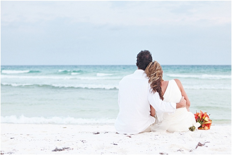 engaged what to do first - grace and serendipity, pensacola wedding planner tips