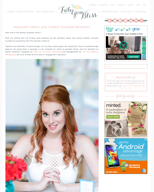 ksgrace-featured-fab-you-bliss