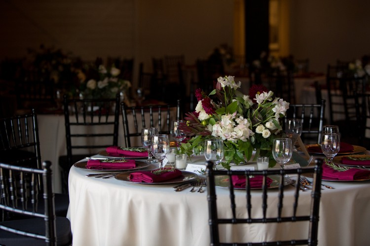 sarah and dan - christ church parish and palafox house wedding - grace and serendipity
