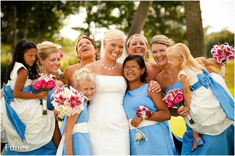 kristin and jeremy - nas pensacola officers club mustin beach wedding - grace and serendipity_0036