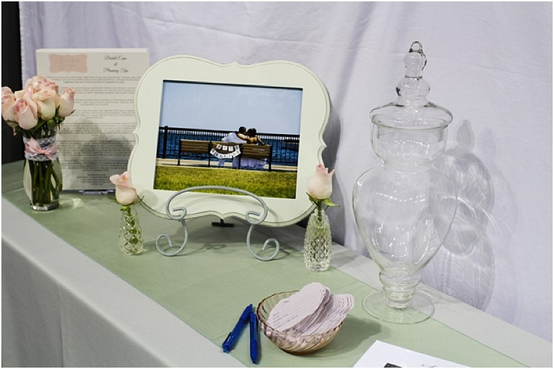 bridal expo - 2013 - serendipity designs - pensacola - grace and serendipity_0070