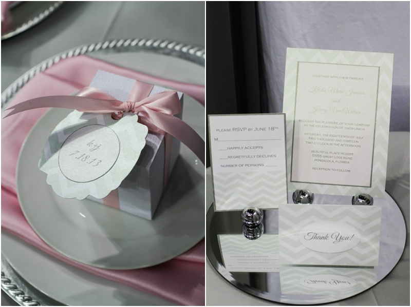 bridal expo - 2013 - serendipity designs - pensacola - grace and serendipity_0072
