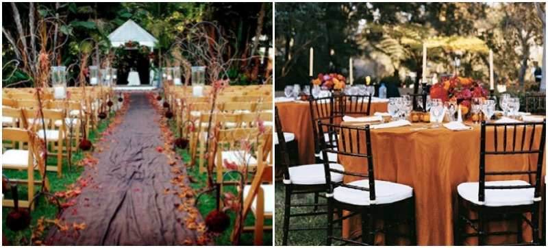 fall wedding ideas3 - grace and serendipity