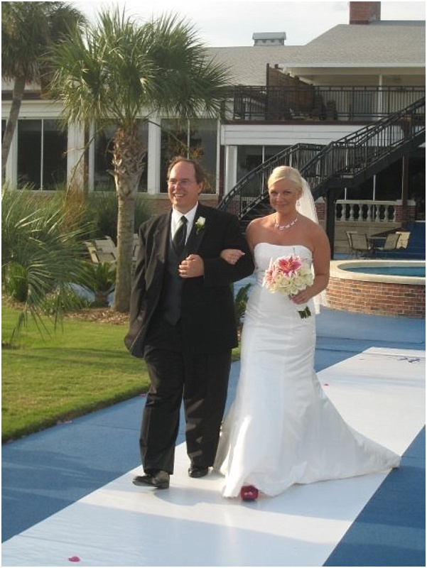 kristin and jeremy - nas pensacola officers club mustin beach wedding - grace and serendipity_0028