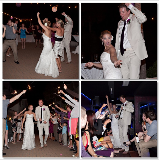 katie-and-brandon-leaving-sparklers-dancing-exit-bus