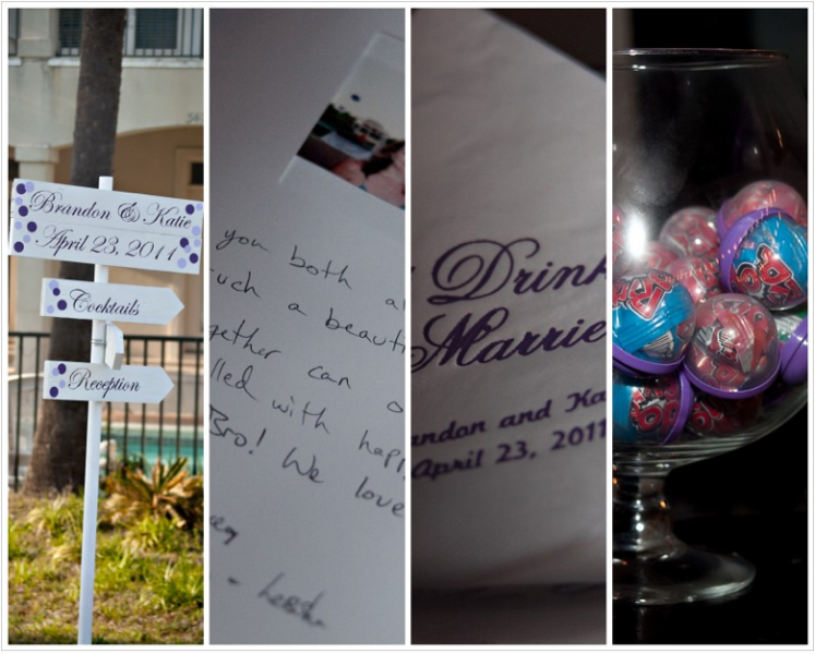 katie-details-signs-guest-book-napkins-ring-pops(pp_w747_h600)