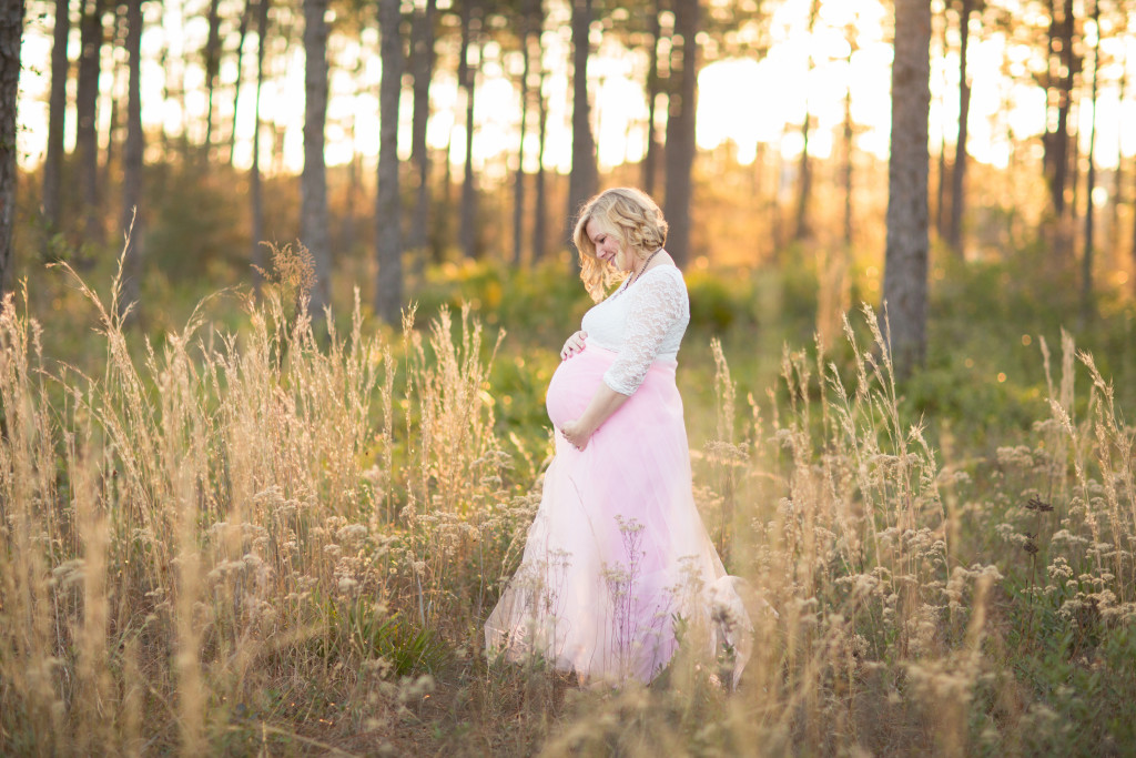 Ashley Victoria Photography - maternity