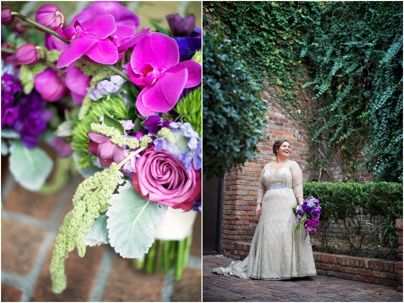 mary and ricky - southern grace photography - pensacola museum of commerce wedding_0257