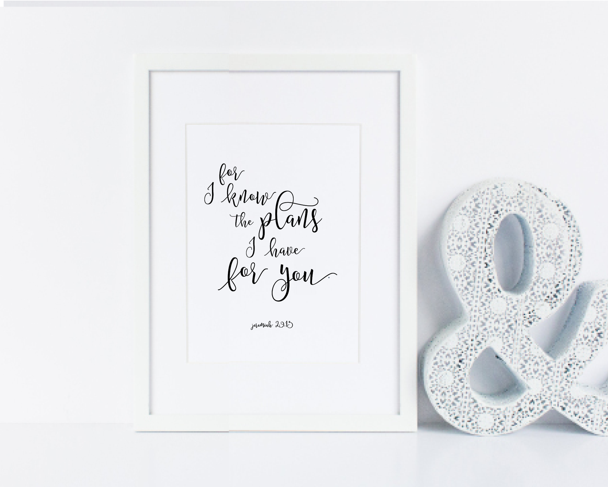 gs-2016-hey-mama-etsy-photos15.png