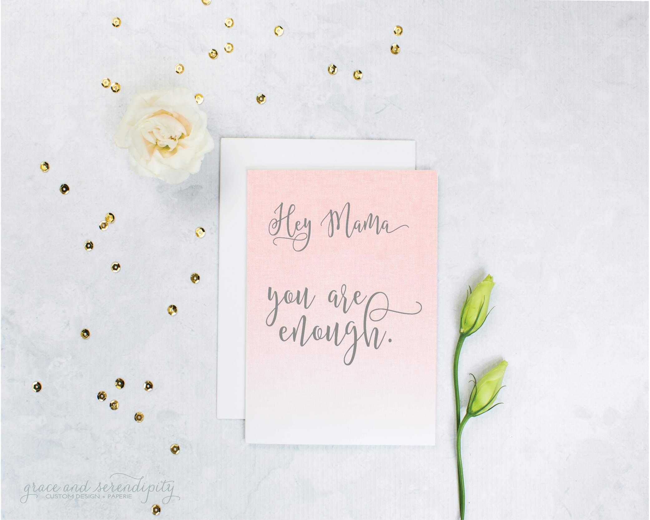 gs-2016-hey-mama-etsy-photos3.png