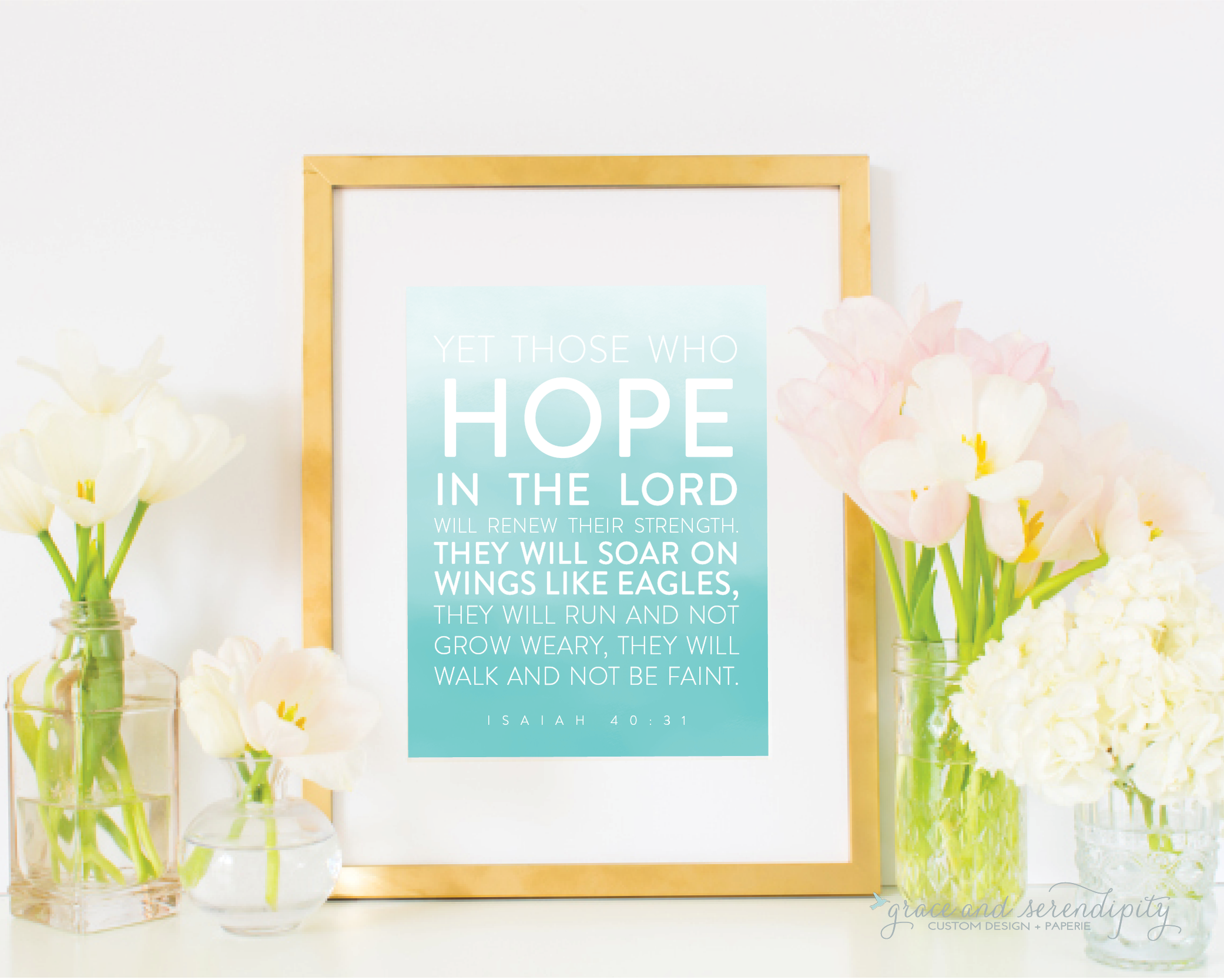 gs - hope in the lord watercolor print.png