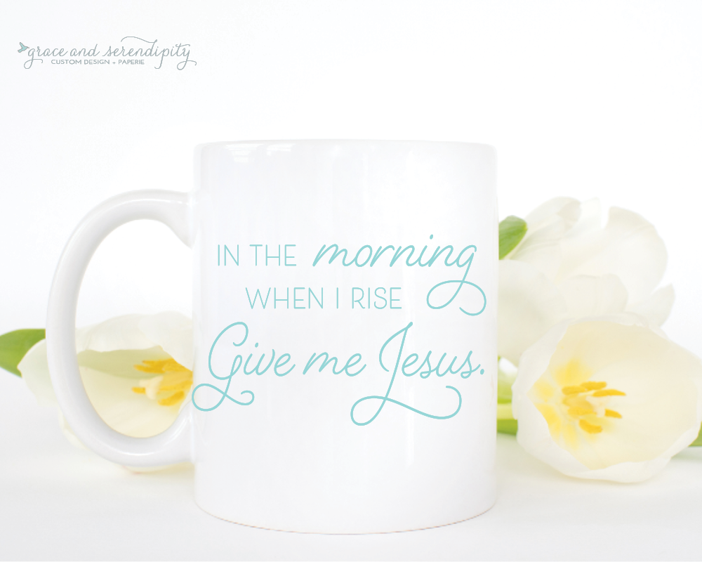 gs -give me jesus mug2.png