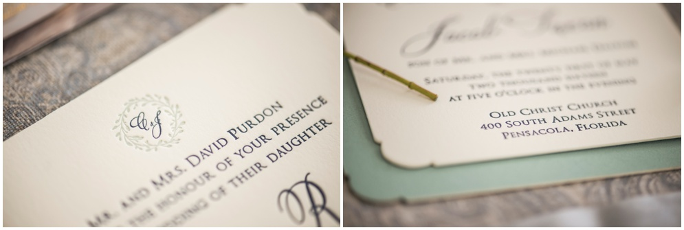 Catie and Jacob - sage and navy letterpress invitation suite_0418.jpg