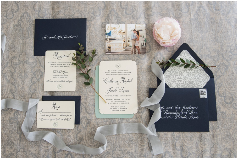 Catie and Jacob - sage and navy letterpress invitation suite_0422.jpg