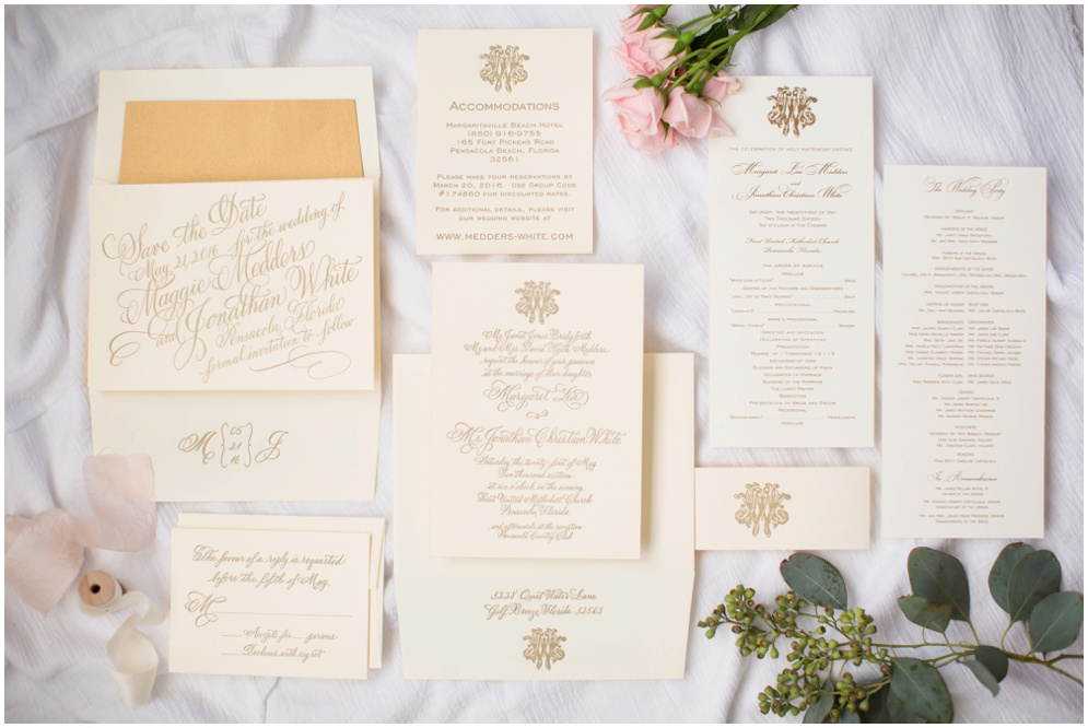 Catie and Jacob - sage and navy letterpress invitation suite_0427.jpg