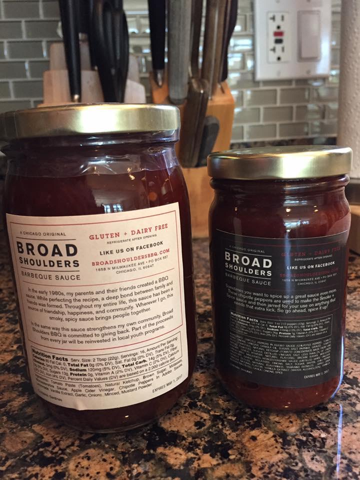 Broad-Shoulders-BBQ-Adobo-Pepper-2.jpg