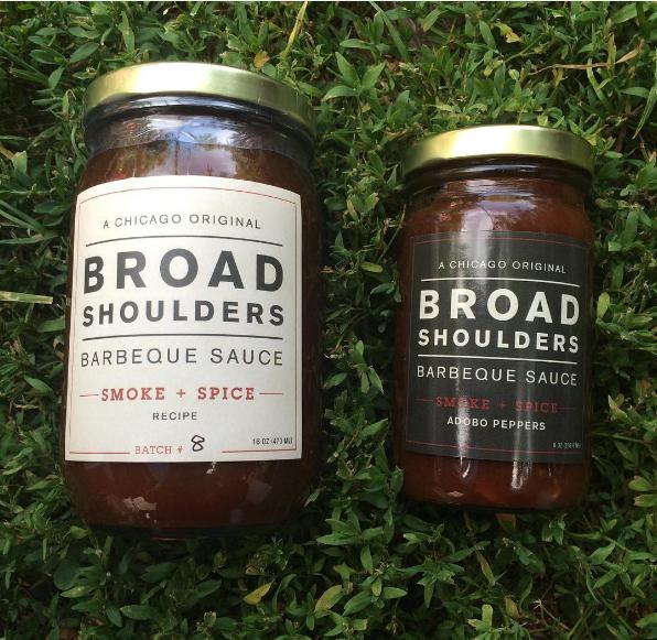 Broad-Shoulders-BBQ-Adobo-Pepper-4.PNG