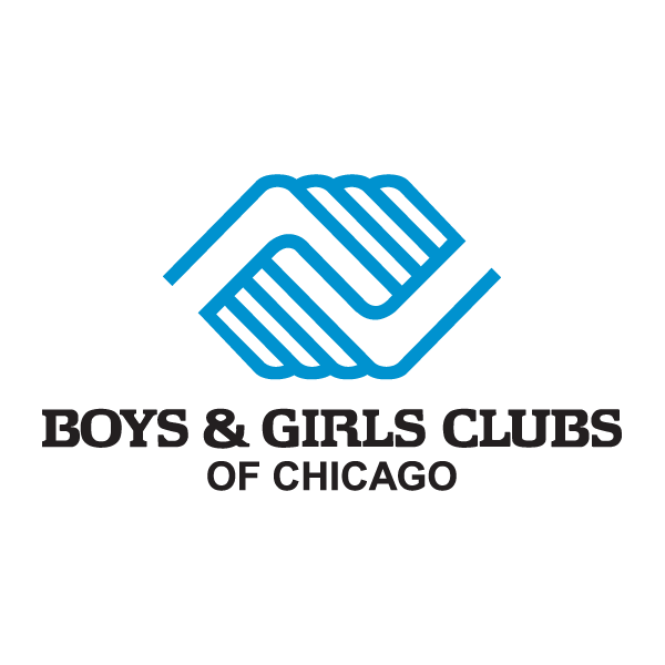 Mission Statement - Broad Shoulders BBQ strengthens your community by bringing people together through our premium products and by partnering with local non-profits. A portion of the proceeds from every jar is donated to the boys & girls club of chicago.