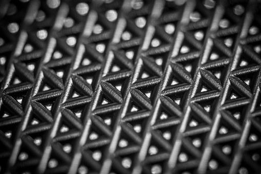 filter-175301__340.jpg