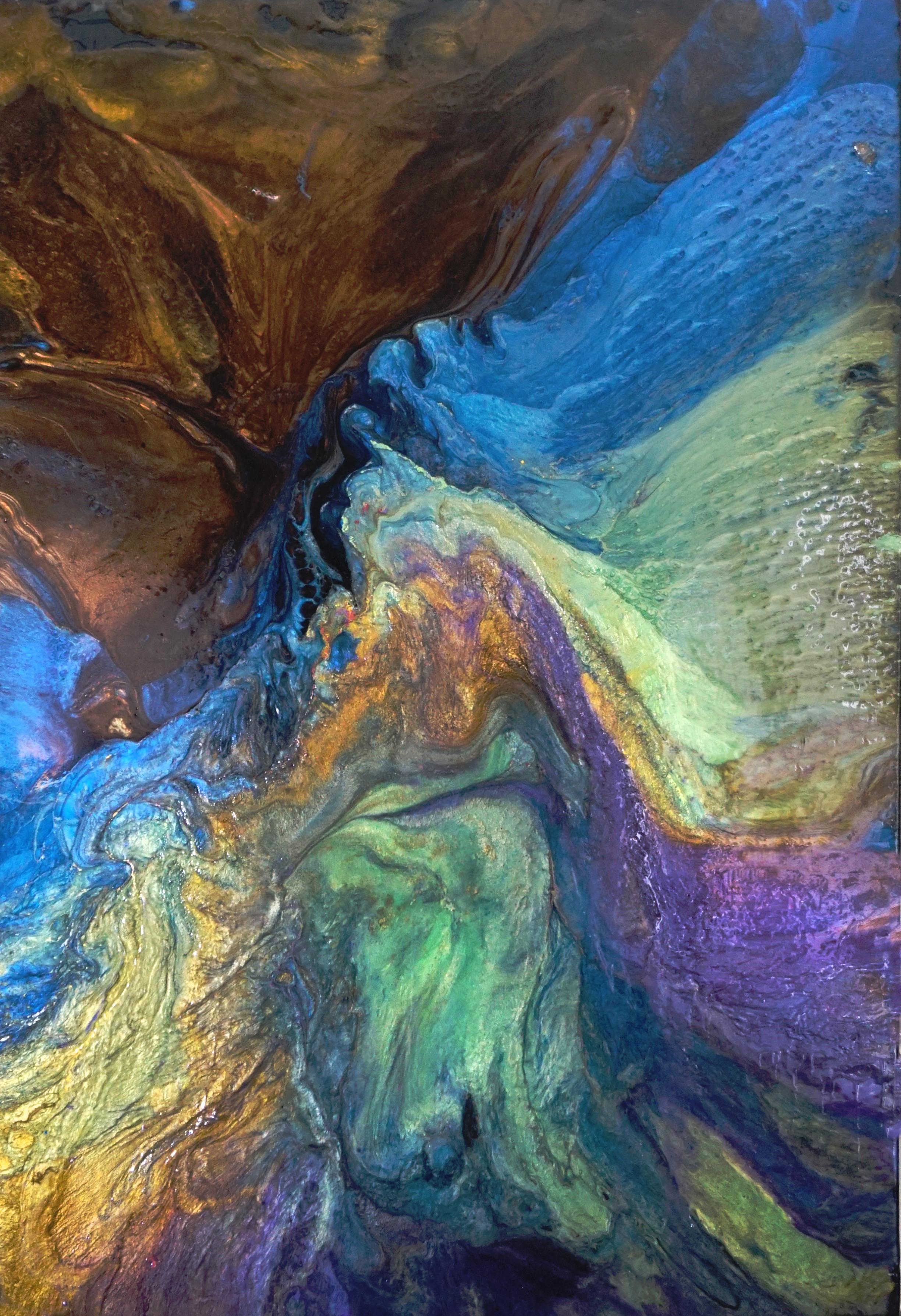 Turbulence2.jpg