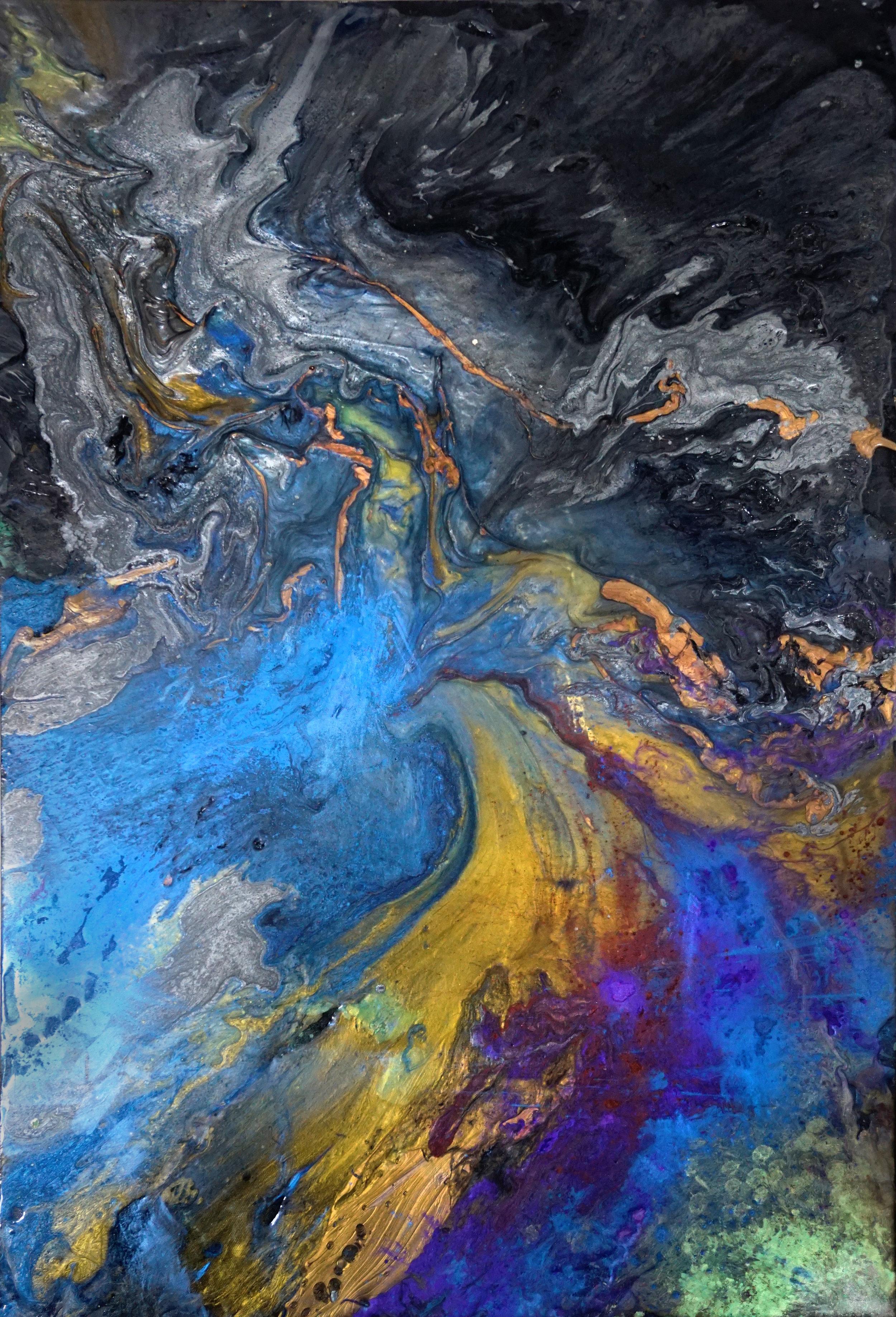 Turbulence1.jpg