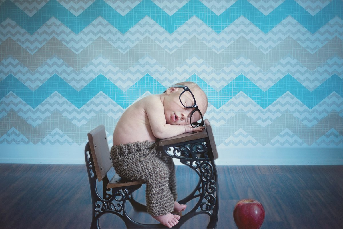 Connecticut Newborn Photographer, baby photographer, Connecticut maternity photographer