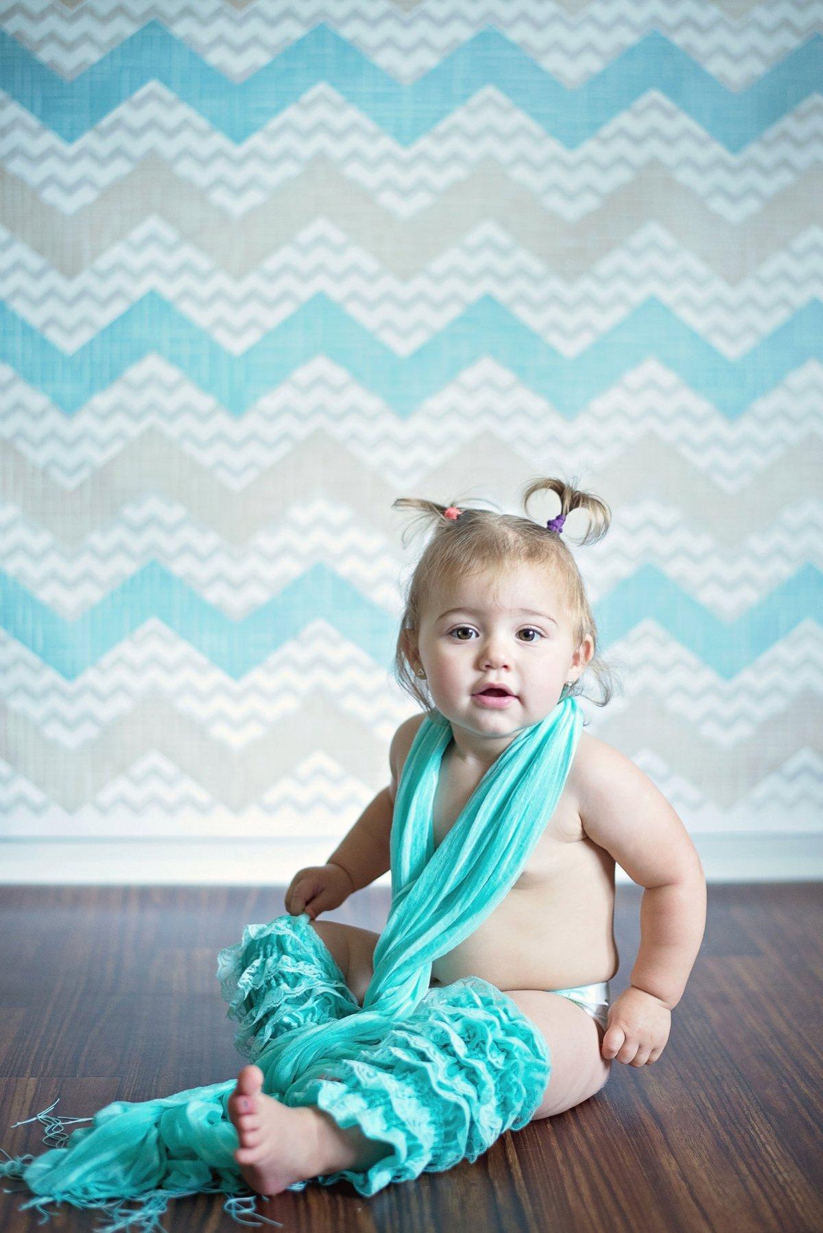Connecticut Newborn Photographer, baby photographer, child photographer