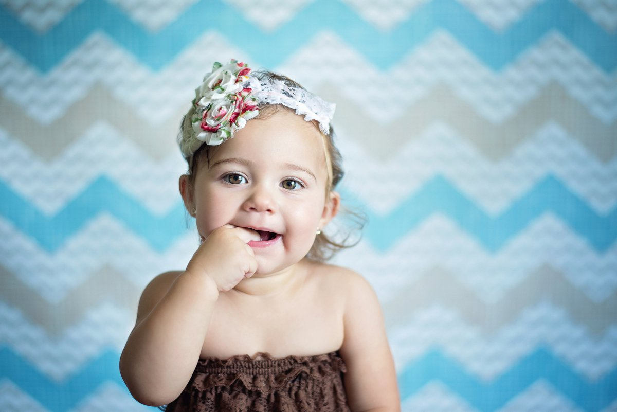 Connecticut Newborn Photographer, baby photographer, children photographer